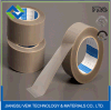 Most Wanted Products Silicone Adhesive Tape Fabric Cloth with One Side Teflon Coated Fiberglass