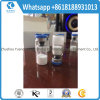 Pharmaceutical Raw Materials Peptides Pentadecapeptide Bpc 157 137525-51-0