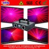 Rb Double-Tunnels Light Laser Show Party/Disco