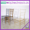 PC Different Colors Resin Chiavari Chair for Wedding