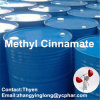 Factory Supply Methyl Cinnamate with Competitive Price (103-26-4)