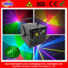Stage Light 1W RGB Laser Projector