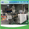(Midtech Industry) Plastic PE Ocean Fishing Raft Profile Extruding Equipment Price