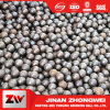 Low Medium High Chrome   Casted  Grinding Steel Ball