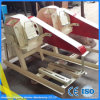 Factory Direct Supply Wood Shaving Machine for Sale