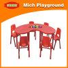 Mich Kid School Table Class Room (1211H)