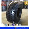 China DOT Gcc Aproved High Quality Radial Truck Tire (315/80R22.5 11R22.5 12R22.5 1100R20)