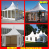 Fastup High Peak Pagoda Tent in Cameroon Douala Yaounde Garoua for Sale