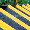 Cost-Effective FRP Stair Treads Nosing for Textile Industry