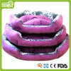 Soft High Quality Pet Beds Mats