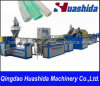 PVC Tube Extrusion Line PVC Fibre Reinforced Hose Production Line