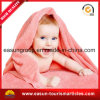 Hot Selling Coral Fleece Travel Blanket Supplier