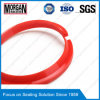 P1 Profile NBR/FKM hydraulic Cylinder Rubber Dust Seal Ring