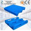 Hot Sale Good Quality Cheap Plastic Pallets Price Singled Faced Plastic Pallet