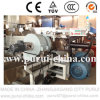 Two-Stage Water Ring Pelletizing Machine for Postconsumer Plastic Pelletizing