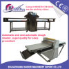 Automatic Reversible Pastry Shop Used Bakingdough Sheeter for Croissant