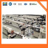 PPR-Pert High-Speed Pipe Production Line/Pipe Extrusion Line