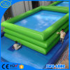 Made in China Big Small Customized PVC Inflatable Pool