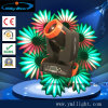 with Pattern/Wash Effect 230 or 280W Multifunction Sharpy Beam Moving Head Light