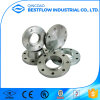 Wn RF Forged Steel Flange