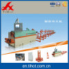High Strength Straightening and Cutting Machine Tgt-20A for Special Steel