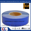 Blue Diamond Grade Retro Reflective Tape for Traffic (CG5700-OB)