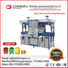 New Development Suitcase ABS/PC Sheet Forming Machine Hot Machine
