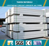 Autoclaved Aerated Concrete Price AAC Block Cost