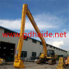 20m Long Reach Boom and Arm for Komatsu PC350 Excavator