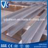 High Quality Hot Dipped Galvanized T Beam