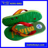 Outdoor Comfortable Hot Sale Slippers for Men (MY14036)