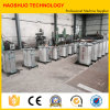 Dry Type Transformer Epoxy Resin Casting Molds
