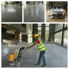 Potassium Based Concrete Sealer for Floor Hardening