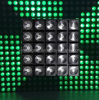 5*5 25head RGB 3 in 1 LED Wash Matrix Blinder
