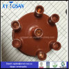 Distributor Cap for Bosch 03035 1 235 522 210 for Toyota Daewoo Car Auto Parts