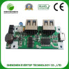 Single Layer/ Multi-Layers PCBA (PCB Assembly) Contract Manufacturing