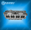 5s Cylinder Head for Toyota Camry, OEM No.: 11101-79156, 11101-79135
