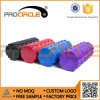 2016 New Coming Foam Roller Soft Professional Foam Roller (PC-FR1012)