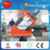 High Speed Steel Channel Making Machine