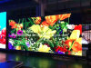 Outdoor Full Color LED P6 Display Screen/Video Wall