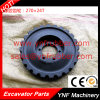 High Quality Rubber Coupling for Atlas Copco Compressor