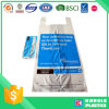 Cheap Printed Charity Collection Bags
