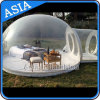 Igloo Inflatable Clear Bubble Tent for Trade Show