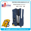 Navy Color 150n Aviation Life Jacket