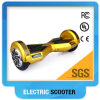 Smart Scooter, Balance Scoorter