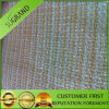 Sun Shade Nets/ Sunscreen Mesh Plastic 70% UV Protected