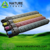 Compatible Color Toner Cartridge for Ricoh Aficio Mpc4000/Mpc5000