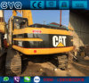 Used Caterpillar Excavator Cat 320bl Excavators for Sale