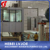 Drywall Manufacturing Plant 5.000.000 M2