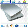 Closed Edge Aluminum Honeycomb Sandwich Panel